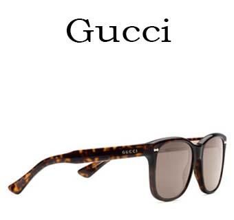 Occhiali-Gucci-primavera-estate-2016-moda-uomo-20