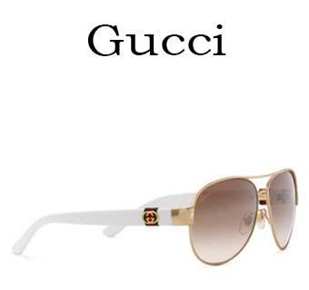 Occhiali-Gucci-primavera-estate-2016-moda-uomo-24