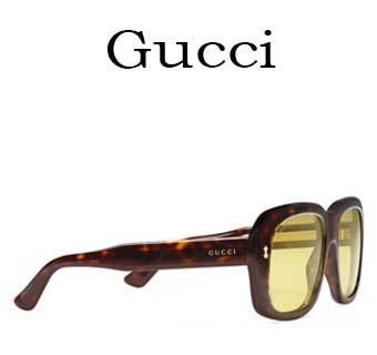Occhiali-Gucci-primavera-estate-2016-moda-uomo-26