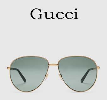 Occhiali-Gucci-primavera-estate-2016-moda-uomo-29