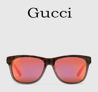 Occhiali-Gucci-primavera-estate-2016-moda-uomo-3