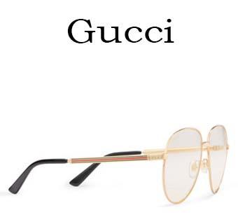 Occhiali-Gucci-primavera-estate-2016-moda-uomo-32