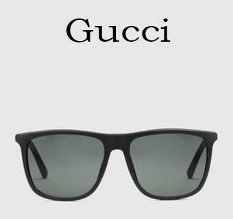 Occhiali-Gucci-primavera-estate-2016-moda-uomo-37
