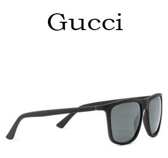 Occhiali-Gucci-primavera-estate-2016-moda-uomo-38