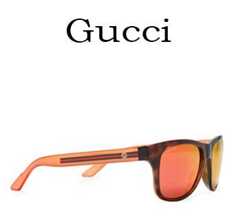 Occhiali-Gucci-primavera-estate-2016-moda-uomo-4