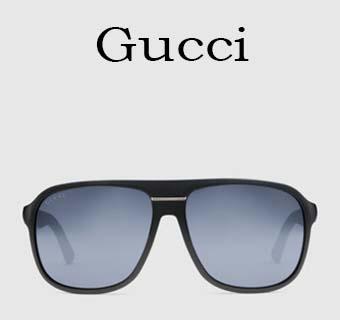 Occhiali-Gucci-primavera-estate-2016-moda-uomo-41