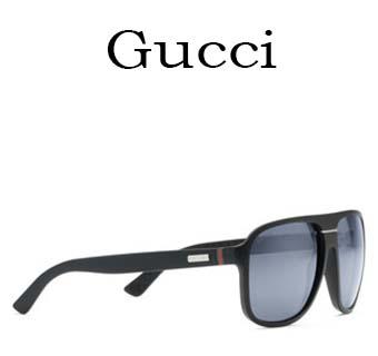 Occhiali-Gucci-primavera-estate-2016-moda-uomo-42