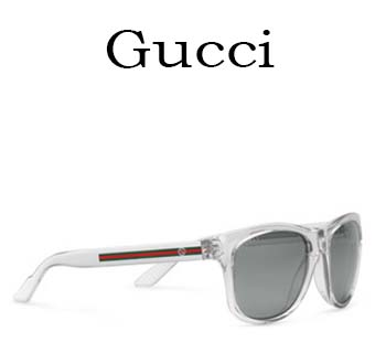 Occhiali-Gucci-primavera-estate-2016-moda-uomo-6