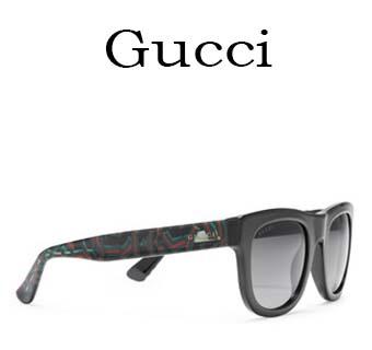 Occhiali-Gucci-primavera-estate-2016-moda-uomo-8
