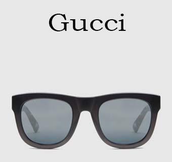 Occhiali-Gucci-primavera-estate-2016-moda-uomo-9