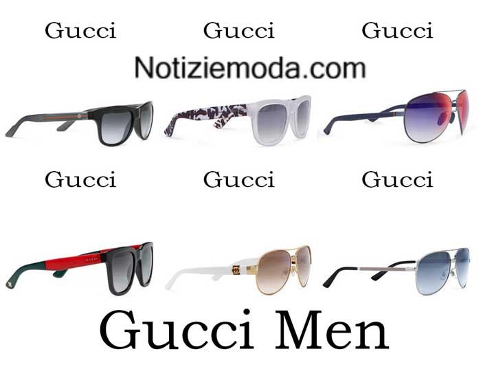 Occhiali-Gucci-primavera-estate-2016-moda-uomo