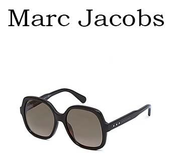 Occhiali-Marc-Jacobs-primavera-estate-2016-donna-10