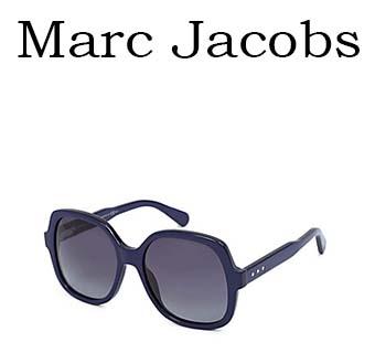 Occhiali-Marc-Jacobs-primavera-estate-2016-donna-11