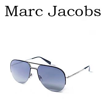 Occhiali-Marc-Jacobs-primavera-estate-2016-donna-13