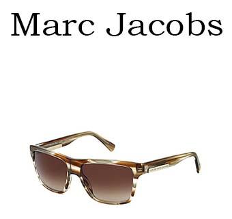 Occhiali-Marc-Jacobs-primavera-estate-2016-donna-17