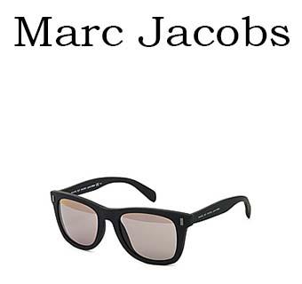 Occhiali-Marc-Jacobs-primavera-estate-2016-donna-18