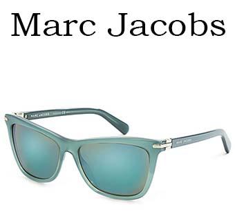 Occhiali-Marc-Jacobs-primavera-estate-2016-donna-2