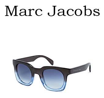 Occhiali-Marc-Jacobs-primavera-estate-2016-donna-22