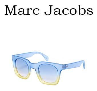 Occhiali-Marc-Jacobs-primavera-estate-2016-donna-23