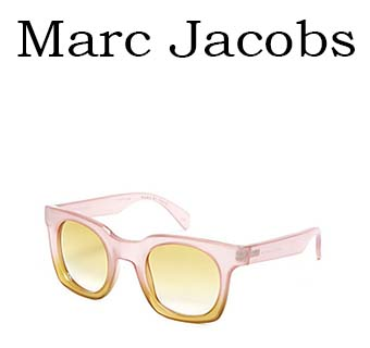 Occhiali-Marc-Jacobs-primavera-estate-2016-donna-24