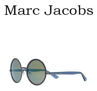 Occhiali-Marc-Jacobs-primavera-estate-2016-donna-25
