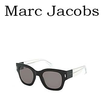 Occhiali-Marc-Jacobs-primavera-estate-2016-donna-26