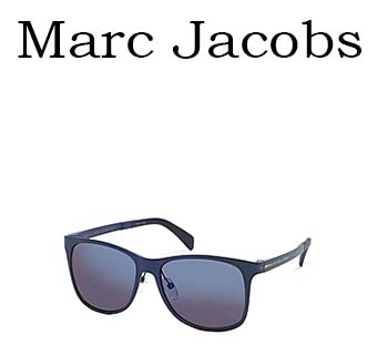 Occhiali-Marc-Jacobs-primavera-estate-2016-donna-28