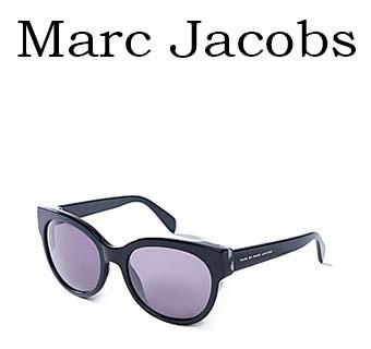 Occhiali-Marc-Jacobs-primavera-estate-2016-donna-31
