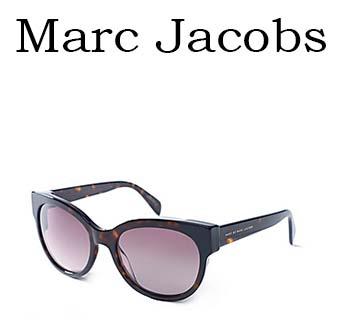 Occhiali-Marc-Jacobs-primavera-estate-2016-donna-32