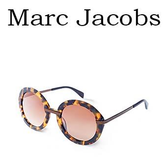 Occhiali-Marc-Jacobs-primavera-estate-2016-donna-33