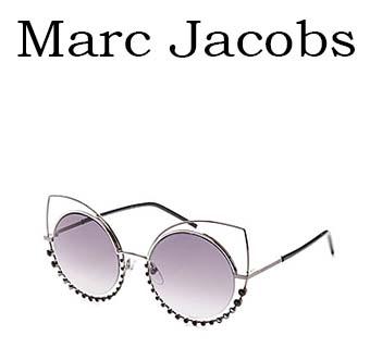 Occhiali-Marc-Jacobs-primavera-estate-2016-donna-39