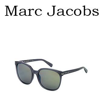 Occhiali-Marc-Jacobs-primavera-estate-2016-donna-4