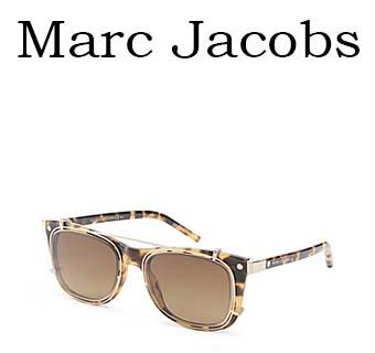 Occhiali-Marc-Jacobs-primavera-estate-2016-donna-40