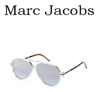 Occhiali-Marc-Jacobs-primavera-estate-2016-donna-44