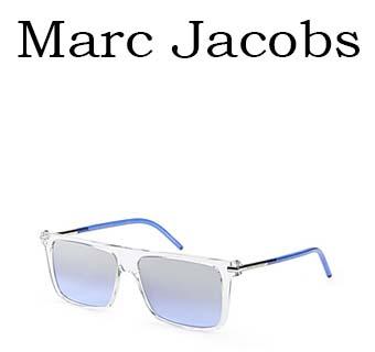 Occhiali-Marc-Jacobs-primavera-estate-2016-donna-45