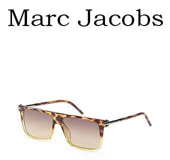 Occhiali-Marc-Jacobs-primavera-estate-2016-donna-46