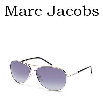 Occhiali-Marc-Jacobs-primavera-estate-2016-donna-47