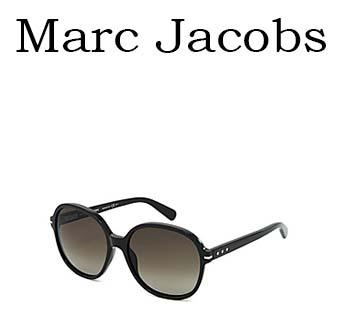 Occhiali-Marc-Jacobs-primavera-estate-2016-donna-5