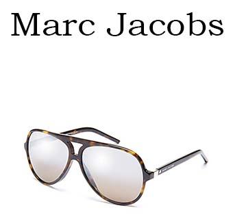 Occhiali-Marc-Jacobs-primavera-estate-2016-donna-56