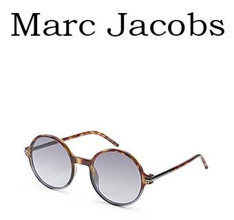 Occhiali-Marc-Jacobs-primavera-estate-2016-donna-59