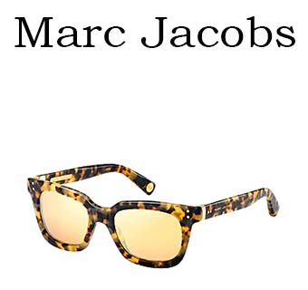 Occhiali-Marc-Jacobs-primavera-estate-2016-donna-61