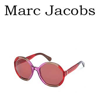 Occhiali-Marc-Jacobs-primavera-estate-2016-donna-8