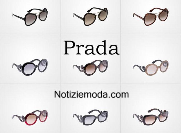 Occhiali-Prada-primavera-estate-2016-moda-donna-3