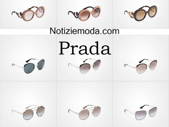 Occhiali-Prada-primavera-estate-2016-moda-donna-4