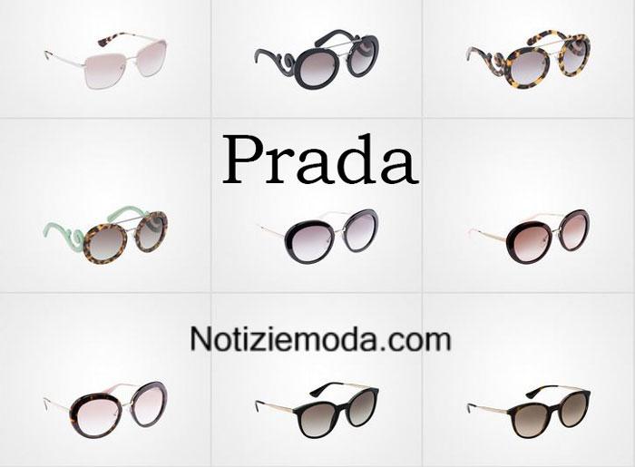 Occhiali-Prada-primavera-estate-2016-moda-donna-5