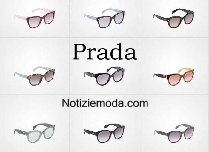 Occhiali-Prada-primavera-estate-2016-moda-donna-6