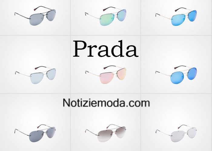 Occhiali-Prada-primavera-estate-2016-moda-uomo-1
