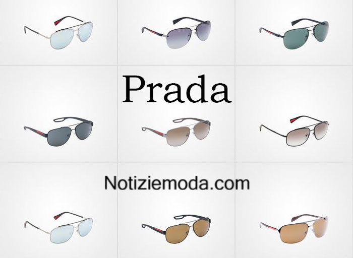 Occhiali-Prada-primavera-estate-2016-moda-uomo-3