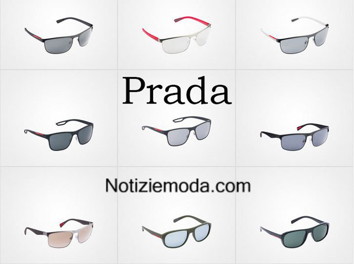Occhiali-Prada-primavera-estate-2016-moda-uomo-4