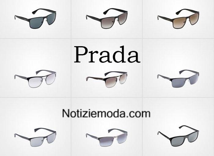 Occhiali-Prada-primavera-estate-2016-moda-uomo-5